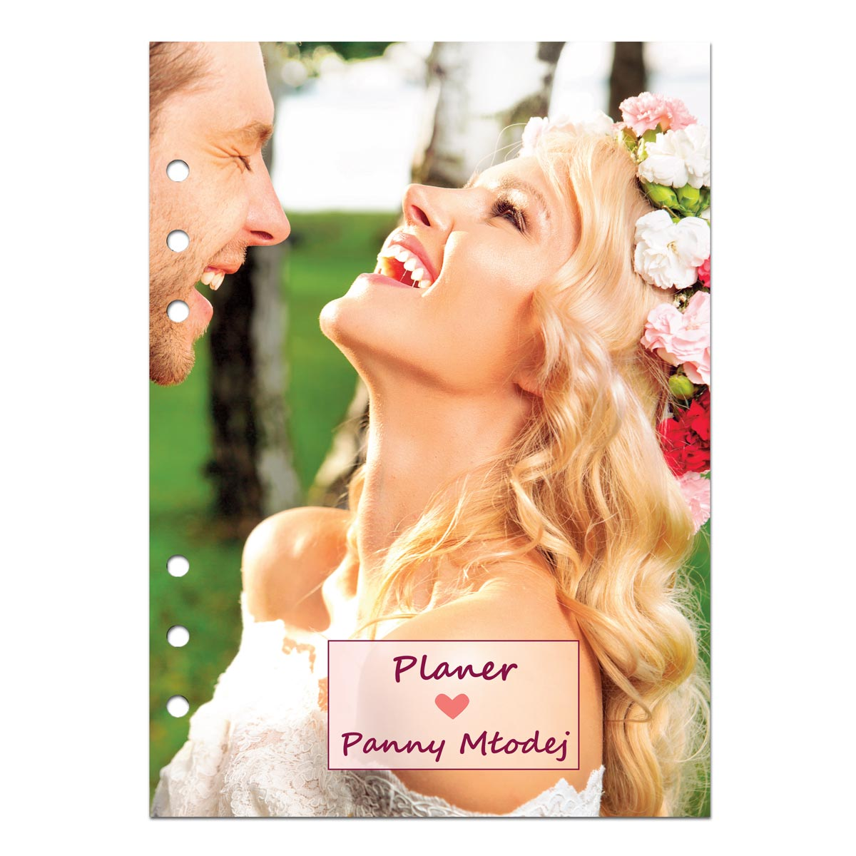 planner-ppm-para-a5-tytulowe