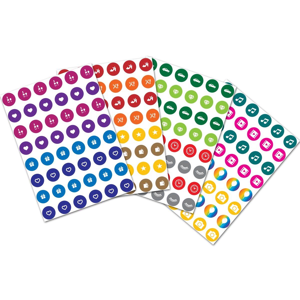 naklejki-dots-a6-tytulowe
