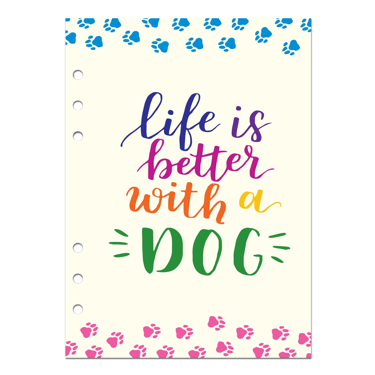 planner-dog-a5-paws-wklad-tytulowe