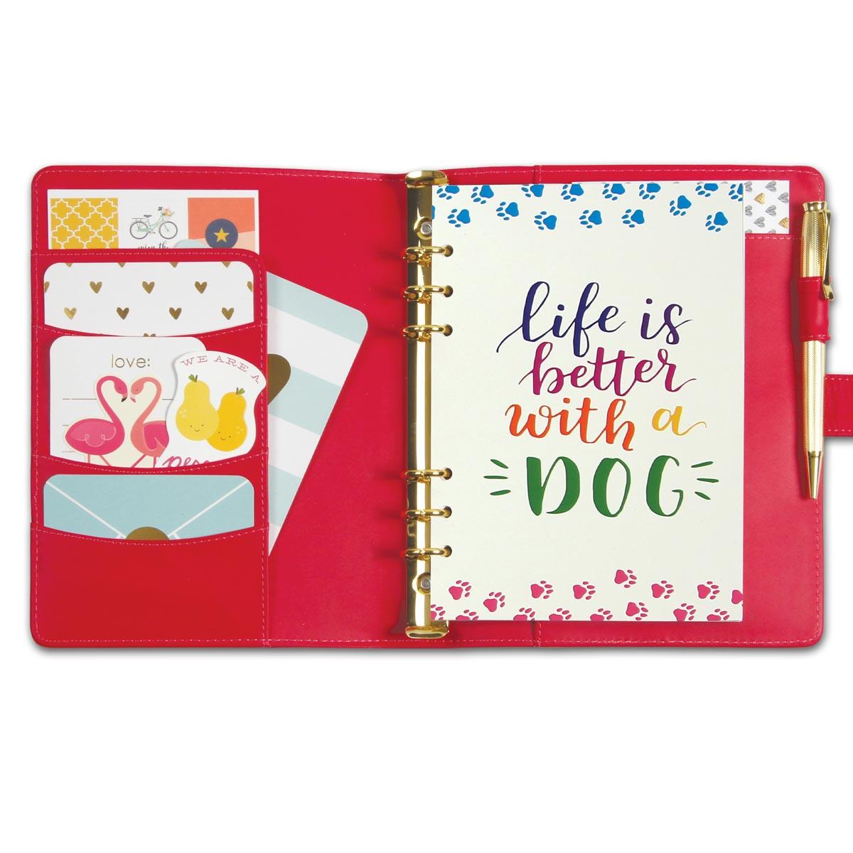 planner-dog-czerwony-tytulowe