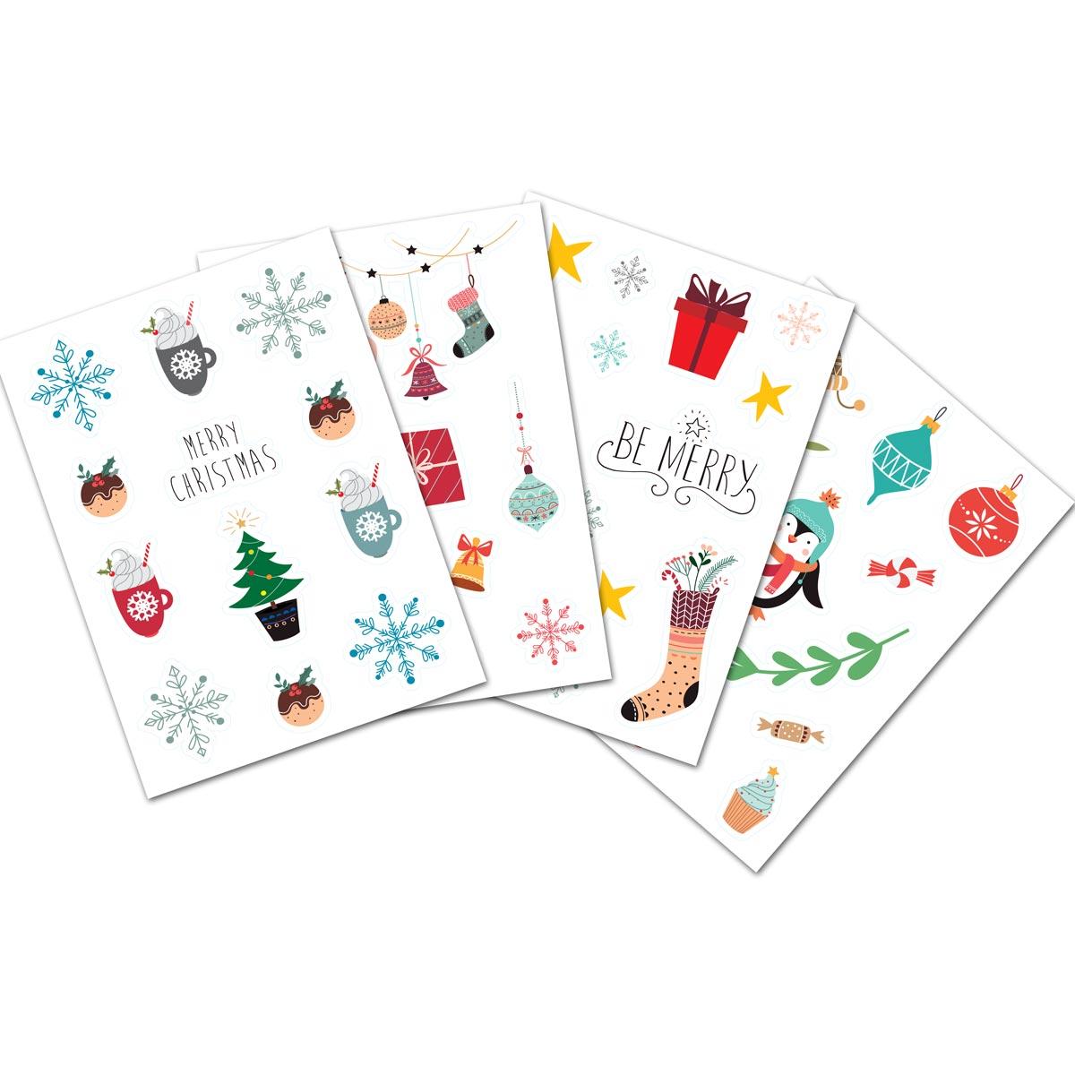 christmas-stickers-tytulowe