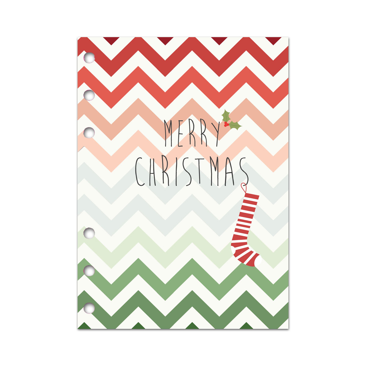 mp-planner-christmas-a6-tytulowe