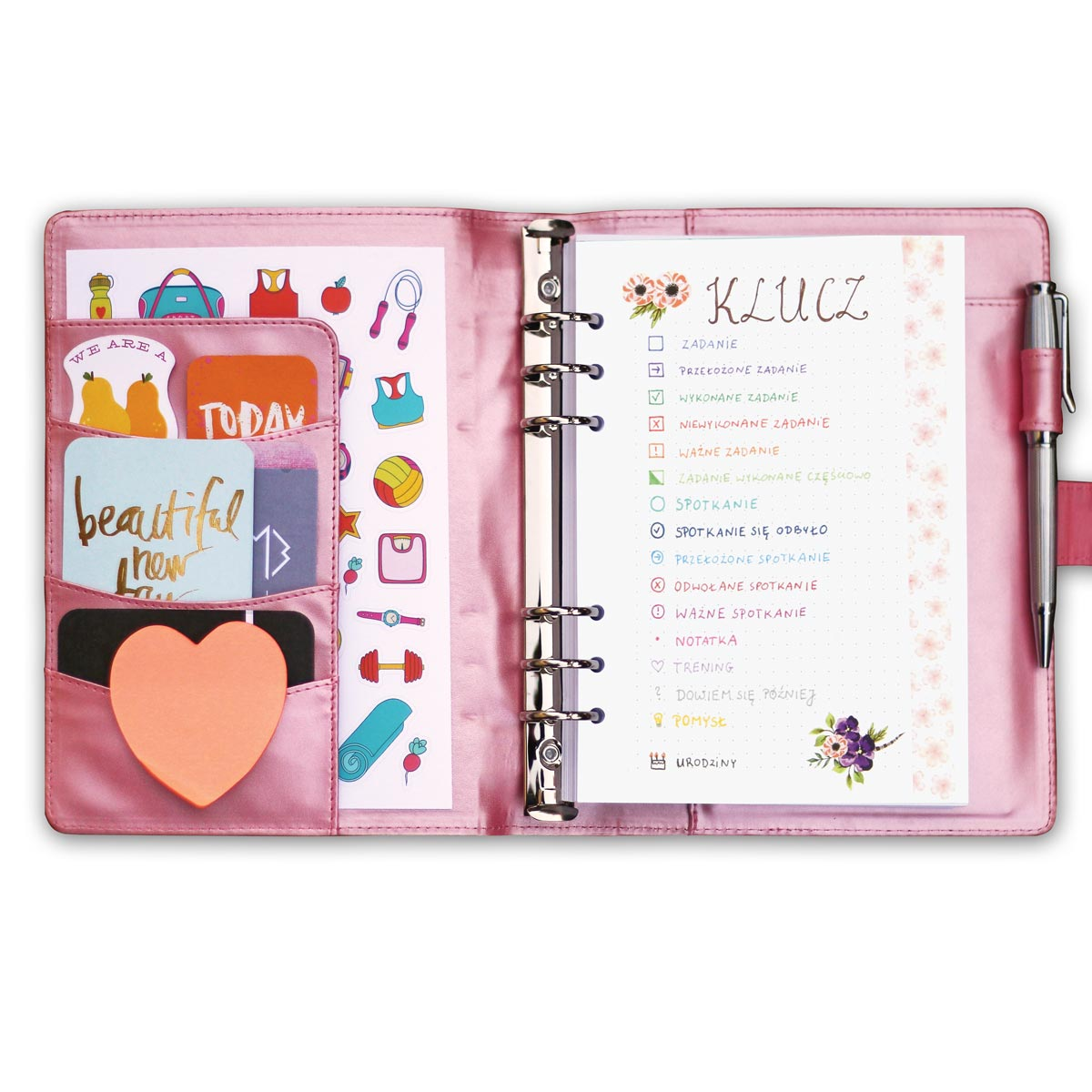 miss-planner-organizer-rozowy-a5-bullet_tytulowe