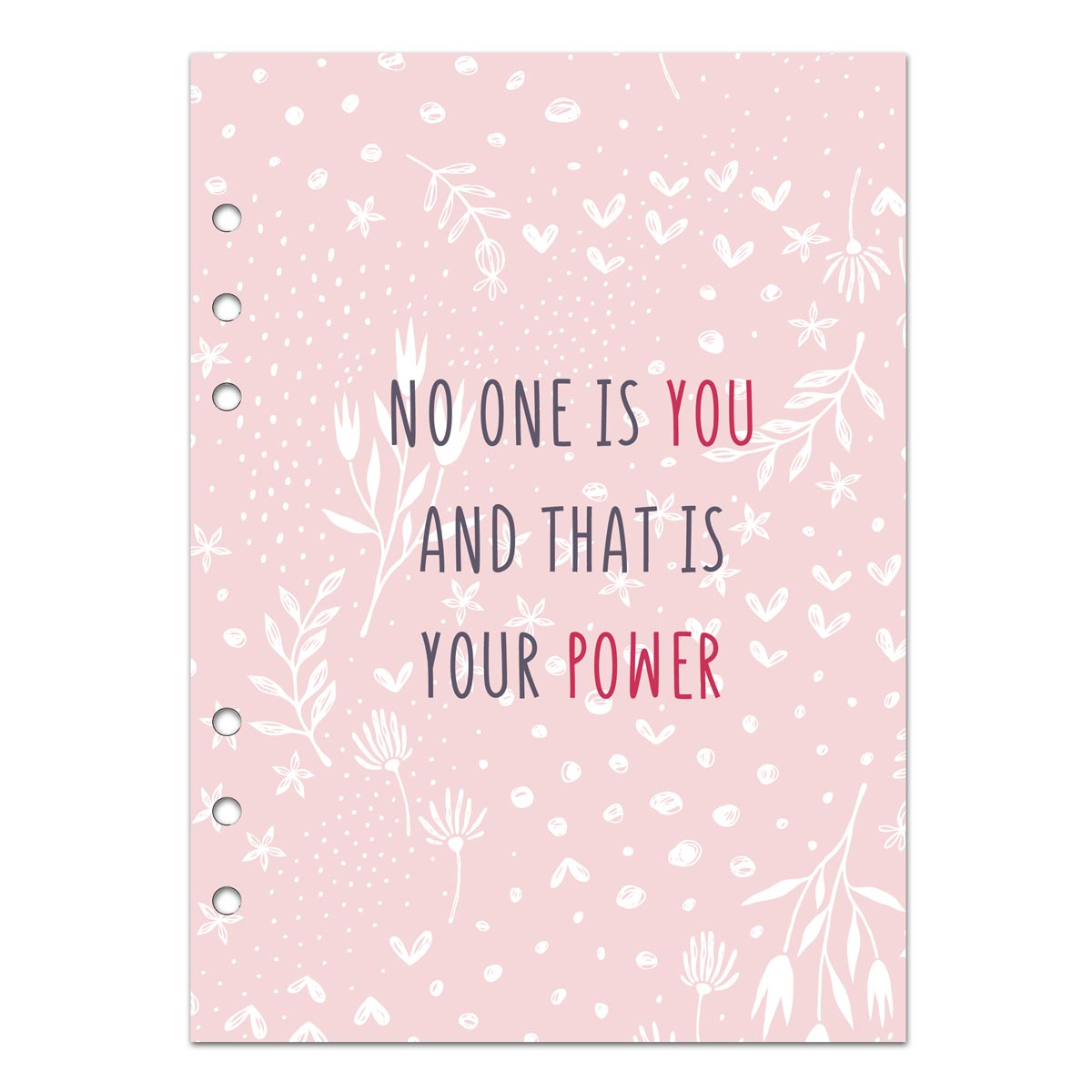 planner-your-power-a5-tytulowe
