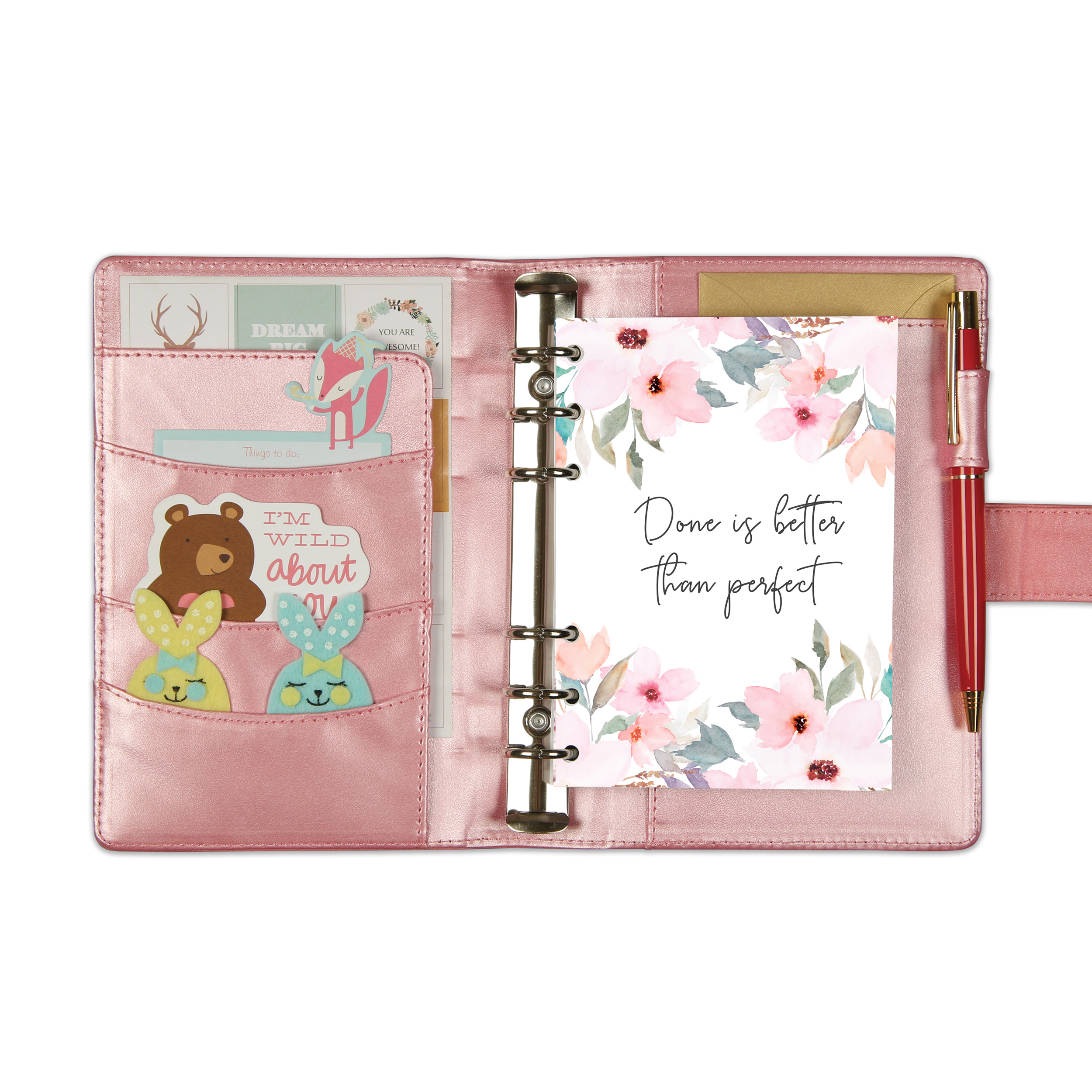 floral-roz-A6