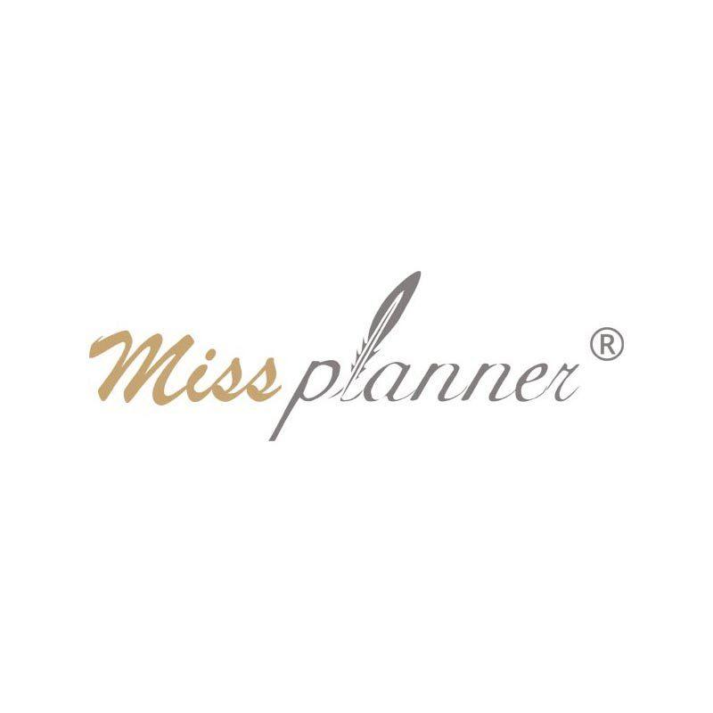 Organizery i Plannery dla Pań👩